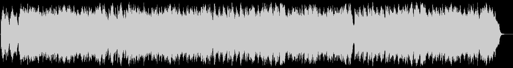 Wedding march (Mendelssohn)'s unreproduced waveform