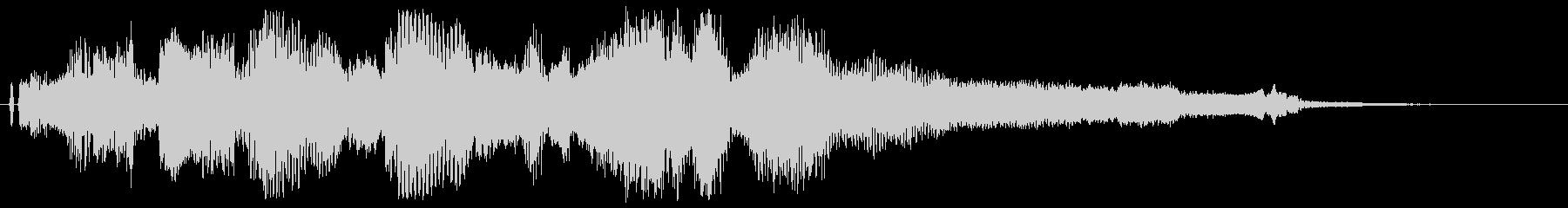 DJ,ラジオ,映像,クリエイター様に17の未再生の波形