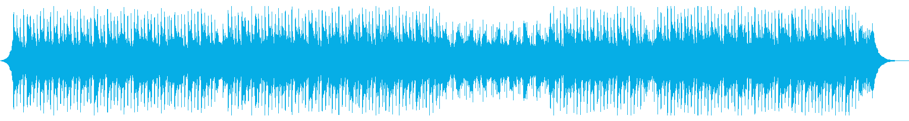 Medical Technology's reproduced waveform