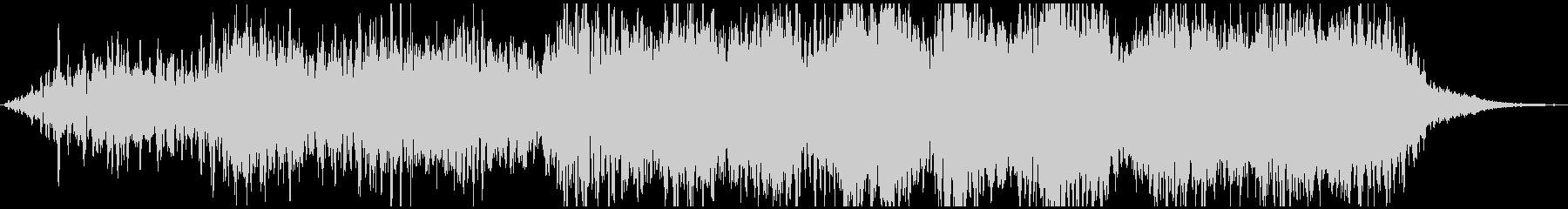 PADS 悲しいUh合唱団01の未再生の波形