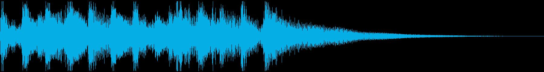 伝統的なクリスマスクラシック、We...の再生済みの波形