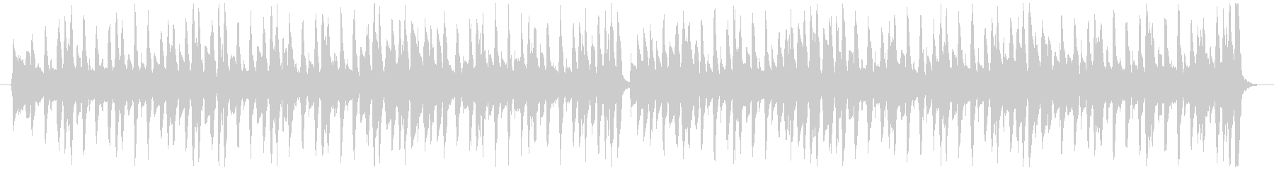 Guitarmonicaは、エレク...の未再生の波形