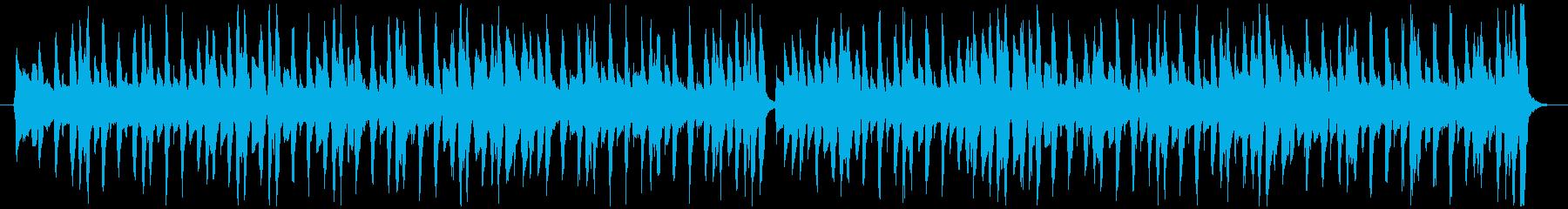 Guitarmonicaは、エレク...の再生済みの波形