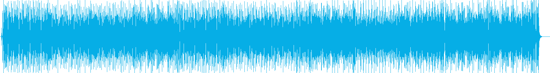 Hilarious synth songs such as percussion's reproduced waveform