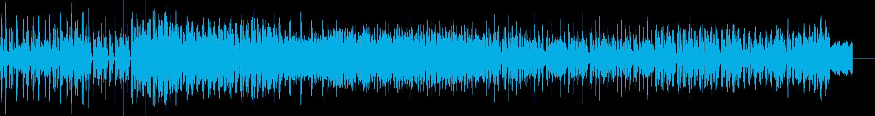 トレーニング 研修 会社紹介 ハウスの再生済みの波形