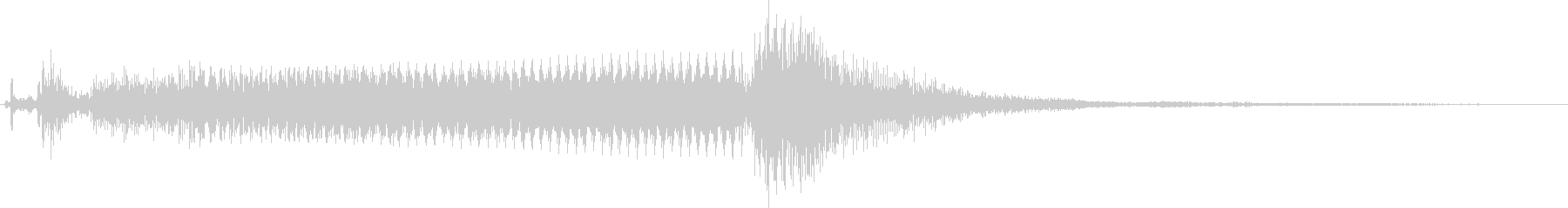 1933オースティン16:内線:開...の未再生の波形