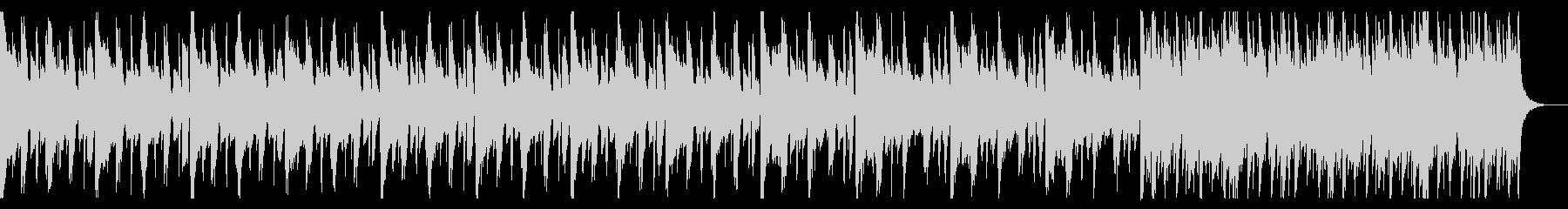 ドライブミュージック_No632_2の未再生の波形
