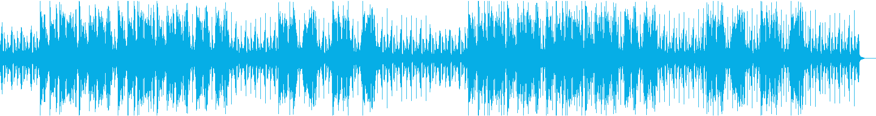 Acoustic guitar, female, english, fashionable, guitar's reproduced waveform