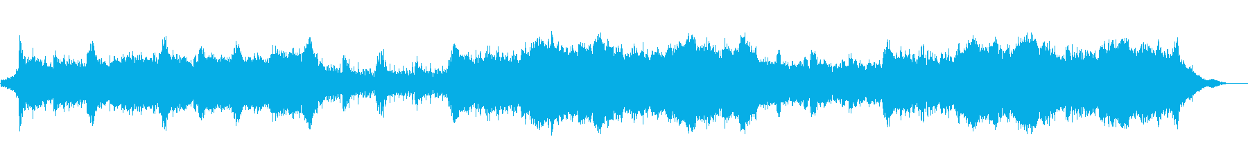 texture20の再生済みの波形