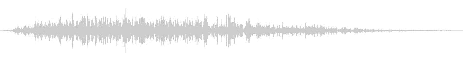 蹄EC04_78_1の未再生の波形