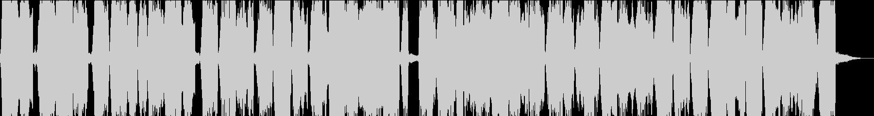 【20秒】昭和ノスタルジー/ラジオCM用の未再生の波形