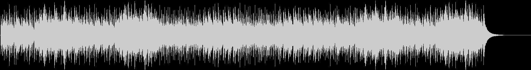 企業VP22 16bit48kHzVerの未再生の波形