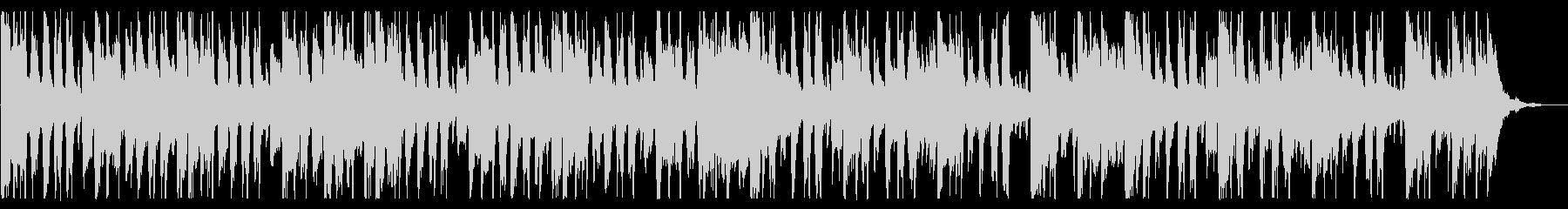シティポップトラック_No623_4の未再生の波形