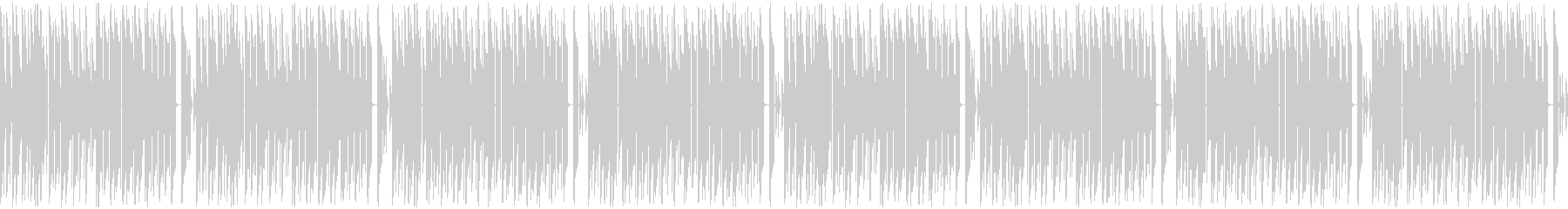 For 8bit Honobono town and shops and events's unreproduced waveform