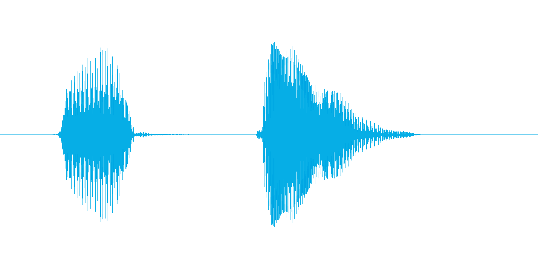 日本(にっぽん)の再生済みの波形