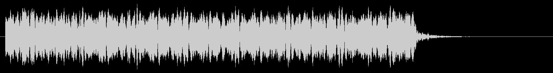 8bitパワーU-D-02-4_revの未再生の波形