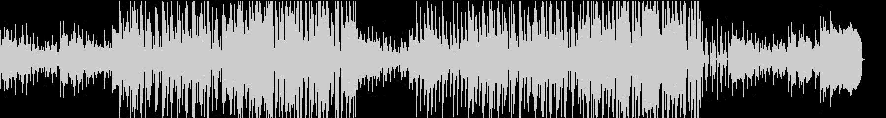 StockMusic34_CheesyStuffの未再生の波形