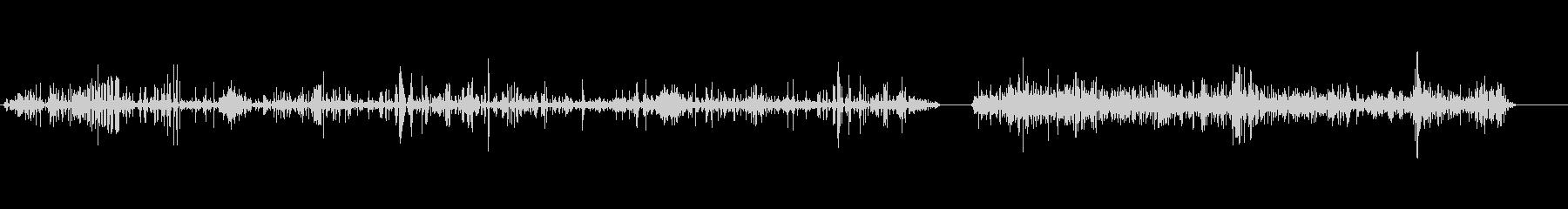 ファームチキンファームチキンアンビ...の未再生の波形