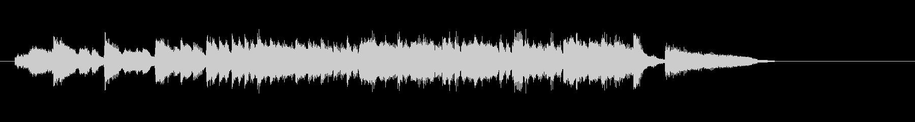 テーマ4A:フルミックス、パンチ、...の未再生の波形