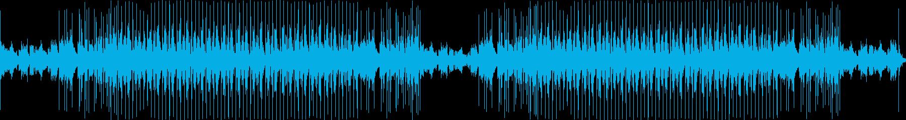 電気研究所ロボット機械ループ。優れ...の再生済みの波形