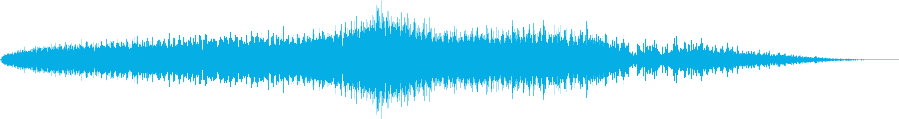 SciFiLasersWeapon...の再生済みの波形
