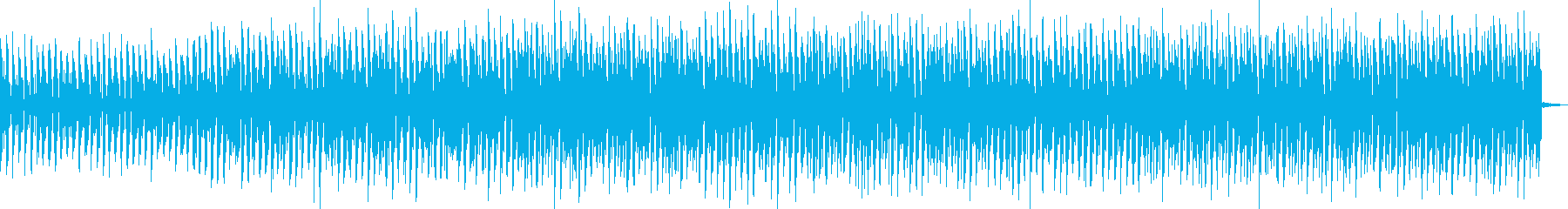 Exciting melodies with speed's reproduced waveform