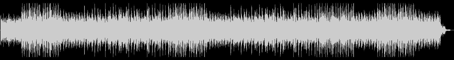 ゆったり心地良いピアノ トークBGMにの未再生の波形