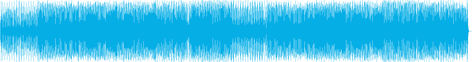 Cartoon アクション 説明的...の再生済みの波形