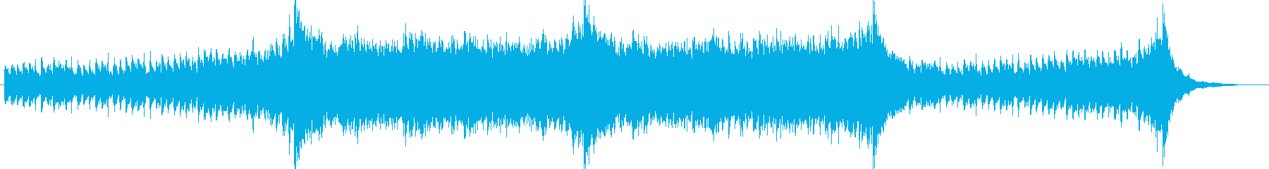 Orchestral- Pop-R...の再生済みの波形