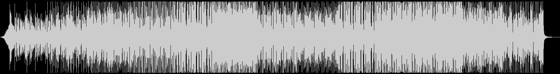 ■シンセEDM-midテンポ-GoProの未再生の波形