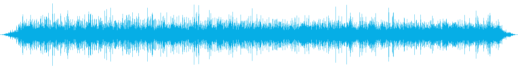 スチーム式木材ミル:ホッパー:ラン...の再生済みの波形