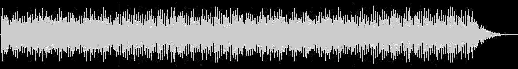 NES アクションD07-1(ボス) の未再生の波形