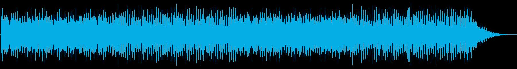 NES アクションD07-1(ボス) の再生済みの波形