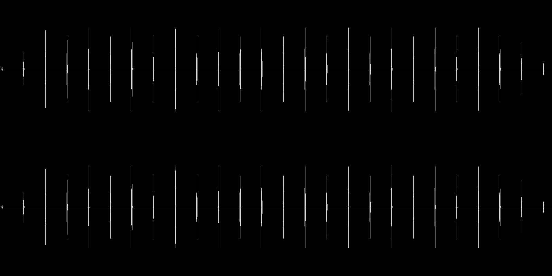 時計 ticktock_42-3_dryの未再生の波形