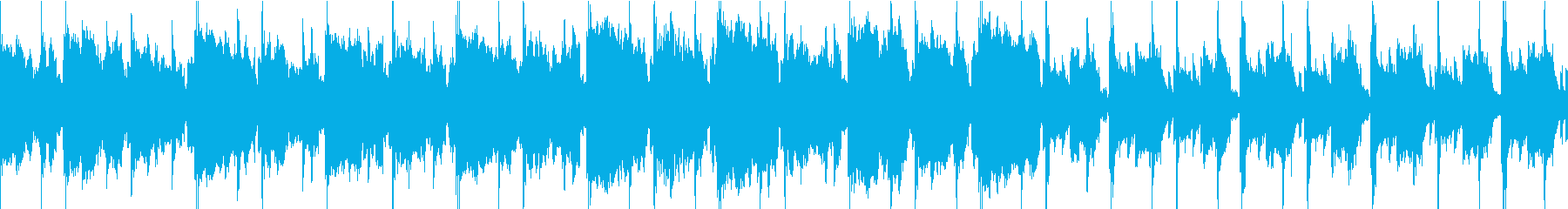 Halloween: Party, Surprise, Dancing, Trick or treat's reproduced waveform