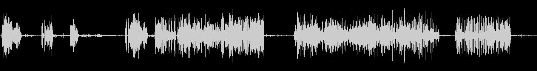 アーク溶接機:さまざまなアークと火花の未再生の波形