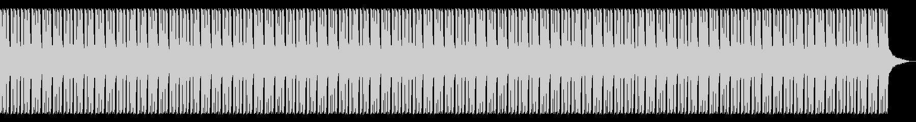 coldstart441の未再生の波形