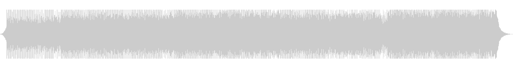 Startup Company's unreproduced waveform