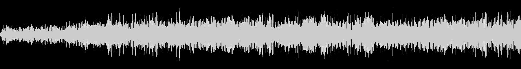 SciFi EC01_93_1の未再生の波形