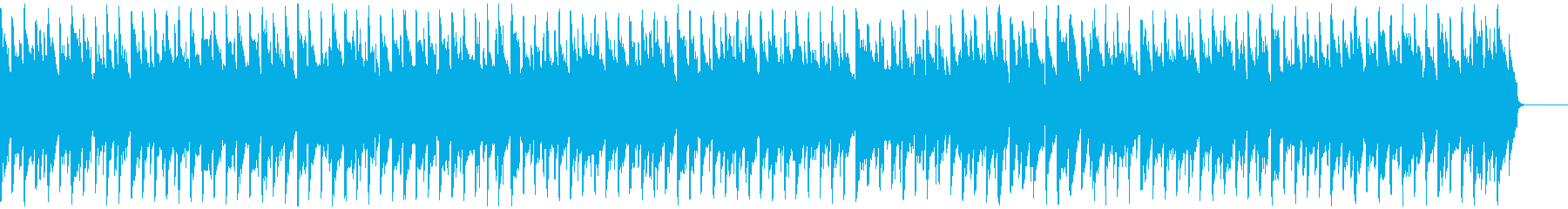 Handel Snare Ver Mello without award ceremony's reproduced waveform