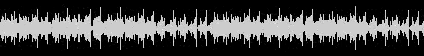 アイリッシュ・ケルト・ほのぼの・日常の未再生の波形