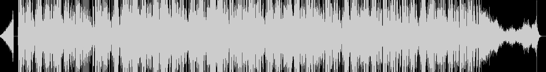 実験的な ゆっくり 魅惑 ファンタ...の未再生の波形