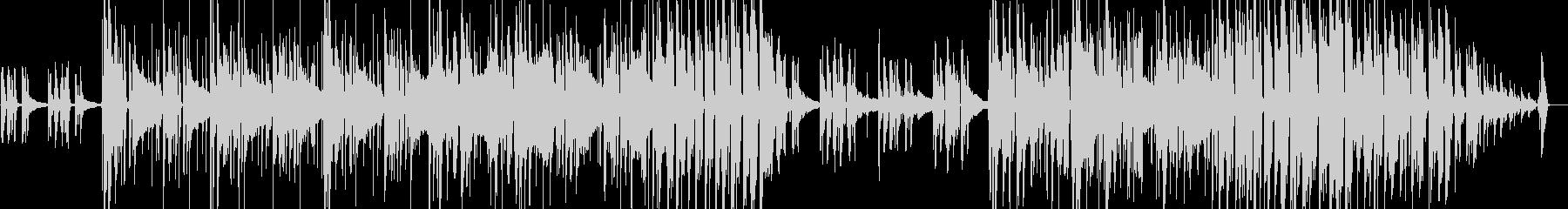 ジャズ楽器。 「コメディ」のひねり...の未再生の波形