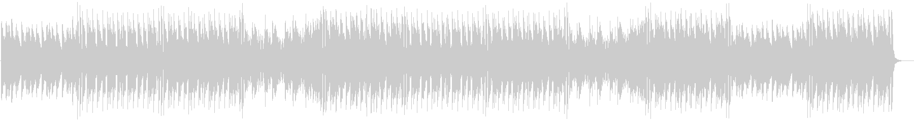Urban and sophisticated 2 Step/Garage's unreproduced waveform