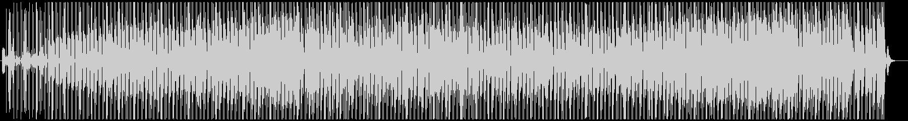 バサノバ ほのぼの 幸せ お笑い ...の未再生の波形