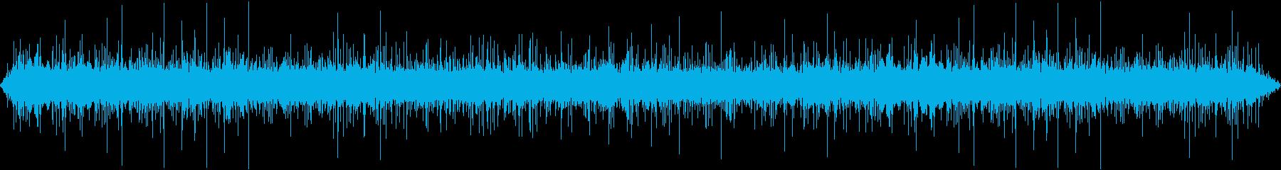木製ポーチオーバーハング雨の激しい雨の再生済みの波形