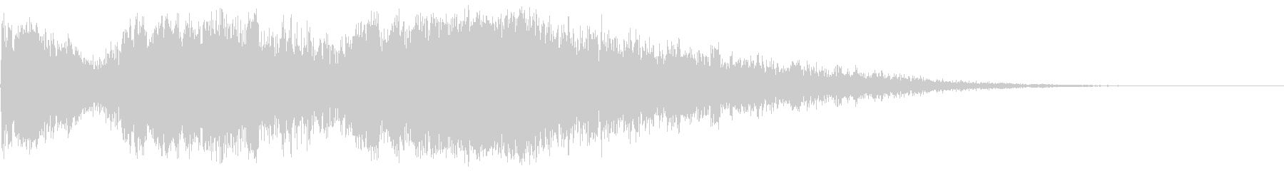 SciFi EC03_97_1の未再生の波形