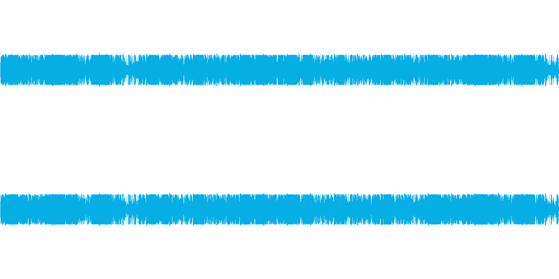「ループ音源シリーズ」部族が生活を営ん…の再生済みの波形