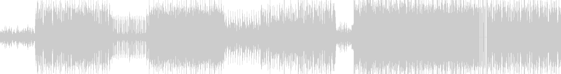 The main driving music is a piano with a sense of speed's unreproduced waveform