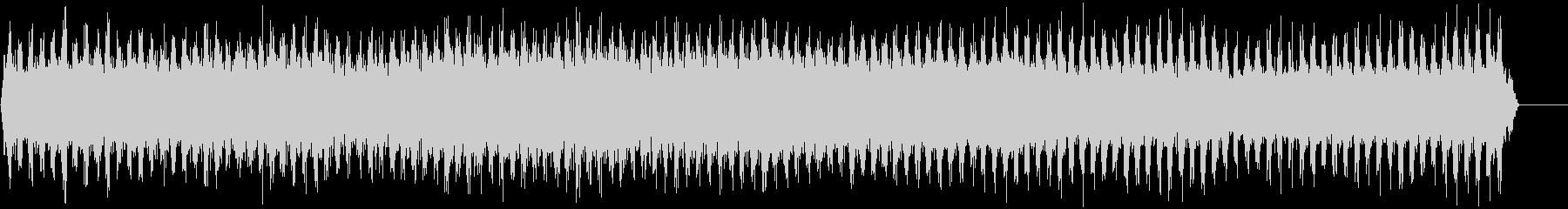 蒸気船-クルーズ-インテリアの未再生の波形